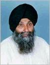 Apinder Singh Mahilpuri