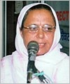 Bibi Kawaljit Kaur