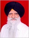 S. Gurmeet Singh