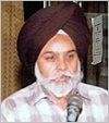 S. Harcharanjit Singh