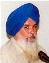 S. Pritam Singh