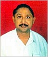 Dr. Ravi Bhushan