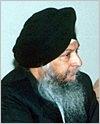 S. Sachdev Singh