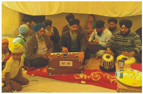 kirtan-and-gurmat-sangeet