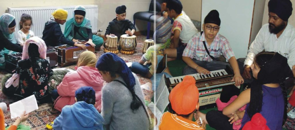 kirtan-classes-for-kids